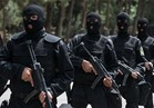 مقتل اثنين من «داعش» على يد قوات الأمن العراقية بالأنبار