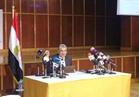 وزير الكهرباء: «واخدين بالنا من محدودي الدخل»