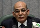 مصر تستضيف اجتماعات المجلس التنفيذي للمنظمة العربية للتنمية الزراعية .. السبت