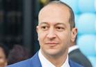 بنك مصر: 4.6 مليار جنيه لتمويل المشروعات الصغيرة والمتوسطة حتى مايو