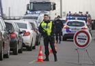 الشرطة الألمانية تسيطر على الأوضاع المشتعلة بين المتظاهرين بقمة العشرين