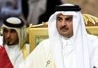 مظاهرات حاشدة تطالب قادة العشرين بتجميد أموال أمير قطر ومحاكمته دوليا