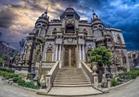 وزارة الأثار : قصر السكاكيني يستضيف مبادرة «أحفظ جمالها»