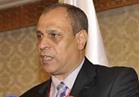 حاتم زكريا : هدفنا وحود احترام متبادل بين الزمالك والصحفيين