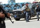 الشرطة العراقية: مقتل 3 مسلحين في تبادل لإطلاق النار غرب الموصل