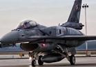 أمريكا ترسل 12 مقاتلة «إف-16» إلى كوريا الجنوبية