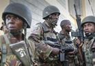 الشرطة الكينية: مقتل شخصين خلال تظاهرات في أعقاب فوز كينياتا بولاية جديدة