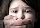 سقوط عصابة »ظاظا و سوسو« لخطف الأطفال بإمبابة