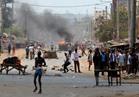 المعارضة الكينية تتهم الشرطة بقتل 100 شخص
