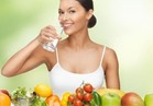 10 أطعمة تخلص الكبد من السموم