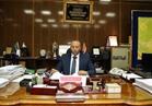 بدء الحملة القومية لمحصول الذرة الشامية بالمنوفية