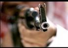 إصابة رجل وسيدة بشظايا طلقات رصاص مجهولة جنوب العريش