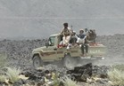رئيس الوزراء اليمني: ميليشيا الحوثي وصالح نهبت 581 مليار ريال يمني