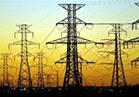 شهر مهلة ل 6 شركات توزيع كهرباء لتسوية مشكلة العداد الكهربائي