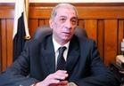 إعادة محاكمة متهم باغتيال النائب العام هشام بركات.. الثلاثاء