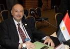 """""""خميس"""": جامعة الإسكندرية خرجت كوادر خدموا مصر والدول العربية"""