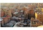 """«غرفة القاهرة» تتبرع بـ 15 مليون جنيه لتطوير مشروع عشوائيات """"أهالينا"""""""