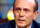 محمد صبحي يكشف حقيقة لقاءه الرئيس السورى.. وسر صورتهما معا