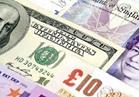 الإسترليني يتراجع أمام الدولار متجها لأدنى مستوى في نحو 6 أسابيع