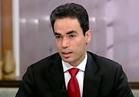 """بالفيديو .. المسلماني : مصر عرضت المساعدات على دولة """"سيراليون"""" لأنها دولة صديقة"""