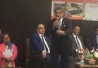 رئيس اتحاد المصريين بألمانيا: نتصدى لتشويه الإخوان سمعة مصر بالخارج