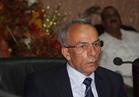 حرحور: إنشاء محطات لتحلية مياه البحر أغسطس الجاري