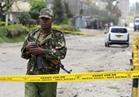 مقتل 3 أشخاص في هجوم مسلح على حافلة ركاب بكينيا