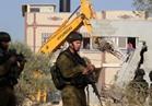 الاحتلال اﻹسرائيلي يغلق مدخل جبل الزيتون وطريق باب الأسباط