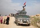 القوات العراقية تنجح في تحرير 25 قرية وتقتل العشرات غرب الأنبار
