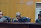 """تأجيل محاكمة علاء وجمال مبارك في """"التلاعب بالبورصة"""" للغد"""