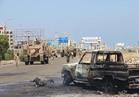 مقتل وإصابة 11 جنديا يمنيا في هجوم للقاعدة بشبوة
