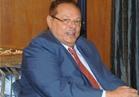 رئيس اليمن الجنوبى السابق بطالب بوقف الحرب والاحتكام للغة الحوار