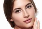 14 نصيحة للحفاظ على بشرتك