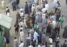 الخميس.. الحكم على 16 متهمًا بقضية الخلافات الثأرية في الصف