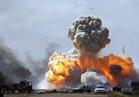 إصابة عدد من جنود الجيش العراقي اثر انفجار قنبلة في «الأنبار»