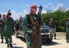 حركة الشباب الصومالية تعلن مسؤوليتها عن تفجيري مقديشيو