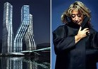 رويترز: ملياردير روسي يبيع برجا من تصميم زها حديد