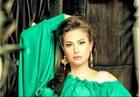 هند صبري: الرجل المصري أكثر حنانًا.. وأنا أم صارمة جدًا