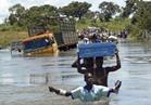 مصرع أكثر من 40 شخصا جراء الفيضانات في النيجر
