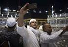 السعودية: زيادة بأبراج اتصالات الجيل الرابع خلال موسم الحج