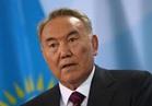 """تدشين أول بنك لـ""""اليورانيوم المخصب"""" في كازاخستان الثلاثاء"""
