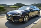 ننشر أسعار ومواصفات سيارات كيا 2017 الجديدة