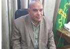 وكيل وزارة الزراعة بالقليوبية: 658 مستفيد من مشروع «البتلو» حتى الآن