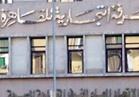 """شعبة النقل الدولي تطالب """"الجمارك"""" بإلغاء شرط عضوية """"الفياتا"""""""