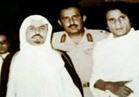 """أشهرهم """"السادات"""" و""""عبد الناصر"""" والعندليب"""" و""""شادية"""".. مشاهير أدوا فريضة الحج"""