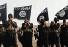مقتل 8 من عناصر قوات سوريا الديمقراطية في هجوم لداعش بريف دير الزور