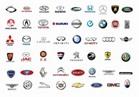 ننشر أسعار السيارات الجديدة موديلات 2017 خلال الأسبوع