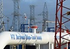تقلص صادرات النفط الروسية في يونيو ويوليو 7 %