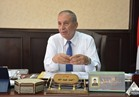 """""""عبد الله""""و""""العناني"""" يعقدان مؤتمر صحفي لعرض الآثار التاريخية بالبحر الأحمر"""
