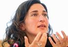 وزيرة بلجيكية تتخلى عن جنسيتها التركية